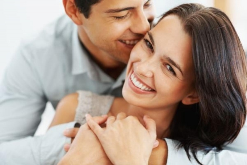 Polin heiraten
